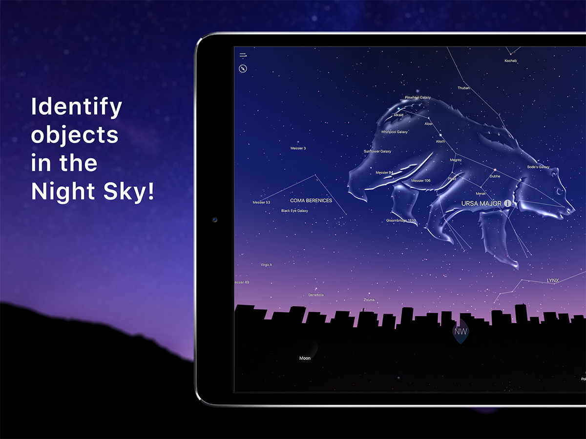 1 -Identify objects in the Night Sky_.png (752 KB)