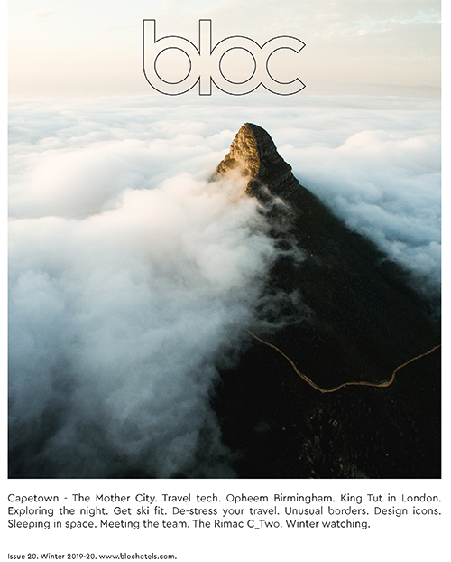 BLOC Magazine Winter 19-20-1.jpg (218 KB)