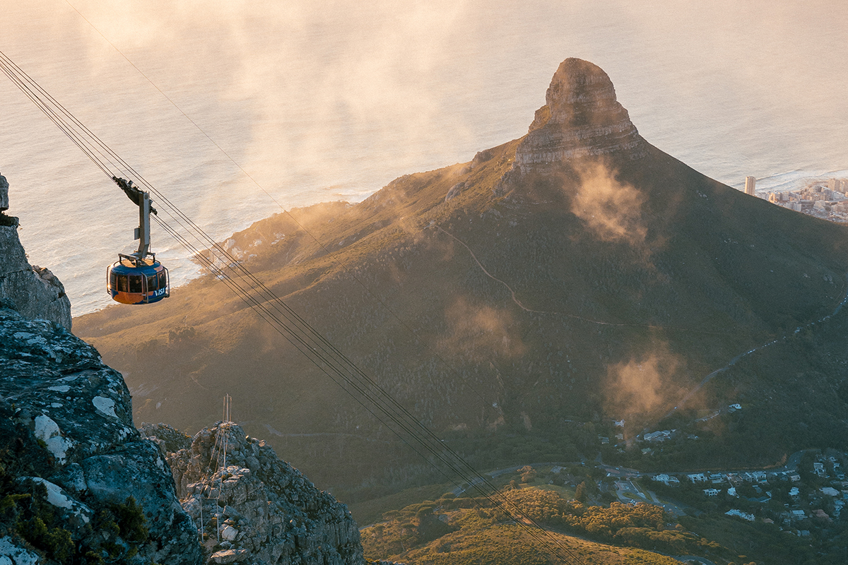 The Table Mountain Cableway.jpg (847 KB)