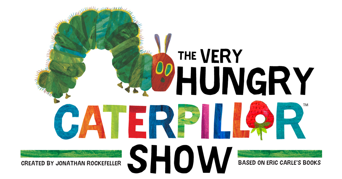 hungry-caterpillar.jpg (364 KB)