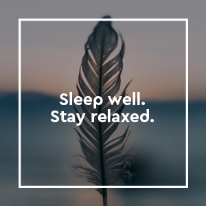 sleep-well-stay-relaxed-spotify-playlist.jpg (69 KB)