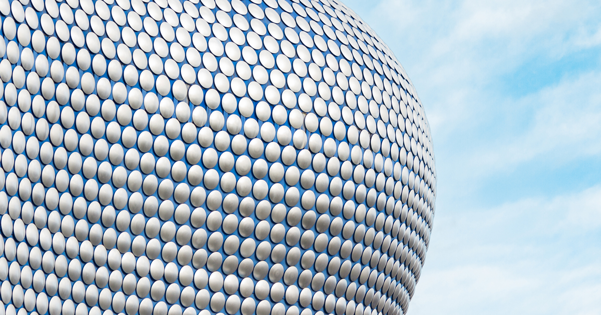 The best of Birmingham this winter.